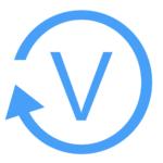 icon_videolooper